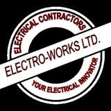 Electro-Works Ltd / YGC